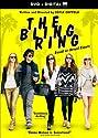 Bling Ring [DVD]<br>$386.00