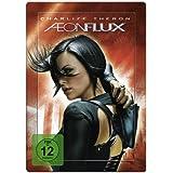 """Aeon Flux (limited Steelbook Edition)von """"Charlize Theron"""""""