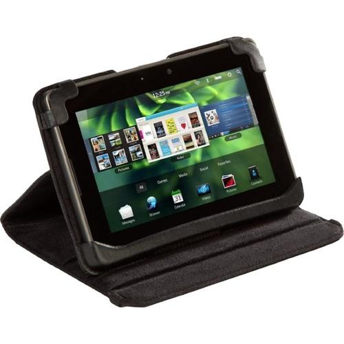 BlackBerry PlayBook Case