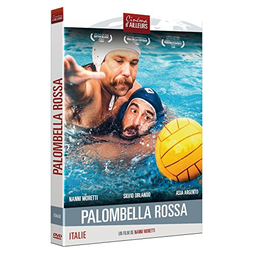 collection-cinema-dailleurs-palombella-rossa