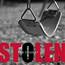 Stolen (       UNABRIDGED) by Ella James Narrated by Antony Ferguson, Elizabeth Evans