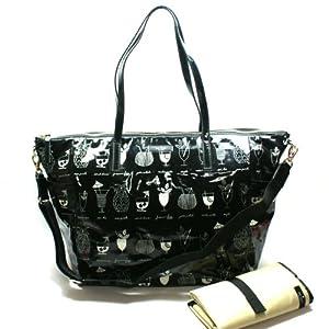 Kate Spade Adaira Baby Bag from Kate Spade