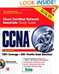 CCNA Cisco Certified Network Associat...