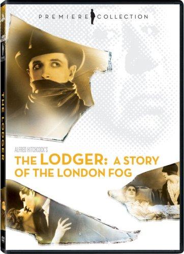 The Lodger (2009) - IMDb