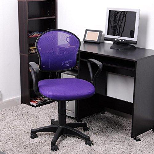 furniturer-morado-anmohbkm-escritorio-de-la-computadora-silla-con-brazos