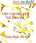 The Chemistry of Death (English Edition)