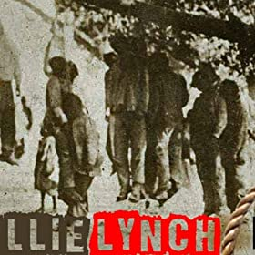 Willie Lynch