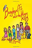 CL Bennett Bugglepuffs and the Magic Key