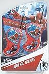 The Amazing Spider-Man 2 Walkie Talkies
