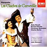 Les Cloches De Cornevilleby Various Artists &...