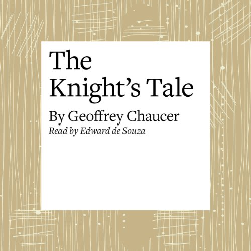 the parody of courtly values in the millers tale The canterbury tales: the miller's tale  society and values the stories range from the romantic, courtly idealism of the knight's tale to the joyous bawdy of.