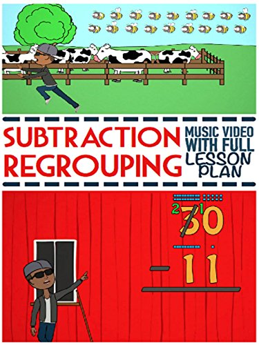 subtraction-with-regrouping-borrowing-song-animated-educational-video-for-kids-ov