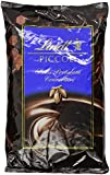 Lindt Chocolate Piccoli Chocolate , Surfin Semi Sweet Couverture, 5.512 Pound