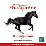 The Outlander | Gil Adamson