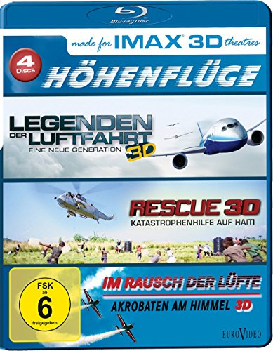 imax-hoehenfluege-legenden-der-luftfahrt-3d-eine-neue-generation-rescue-3d-katastrophenhilfe-auf-hai