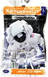 American Outdoor Products Astronaut Ice Cream, Neapolitan, (Pack of 15)