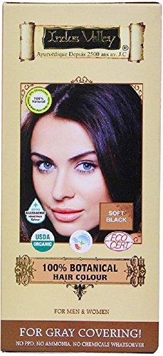 couleur-cheveux-de-la-vallee-de-lindus-herbal-est-100-naturelle-inde-certifie-biologique-usda-bio-sa