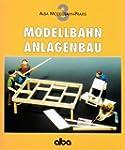Modellbahn Anlagenbau
