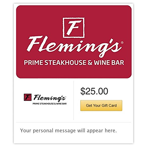 flemings-prime-steakhouse-wine-bar-e-mail-delivery