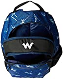 Wildcraft-27-Liters-Multi-Colour-Casual-Backpack-Nature-1-Blue