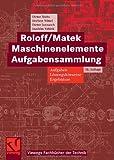 Roloff/Matek: Aufgabensammlung -