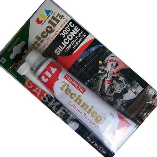 adhesivo-sellante-de-silicona-a-alta-temperatura-color-negro-70-ml-resistente-al-calo-hasta-300-grad