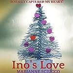 Ino's Love | Marianne Sciucco