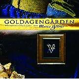 """Goldagengarden 5von """"Marco G�llner"""""""
