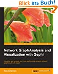 Network Graph Analysis and Visualizat...