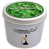HOOKAH AL-MARRAKESH MINT FLAVOUR 500 GRAMS BUCKET