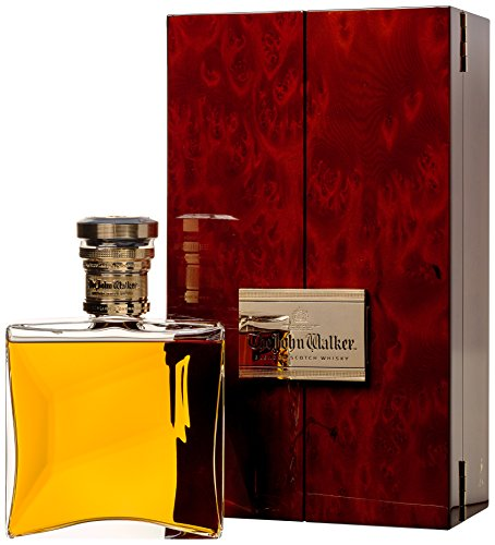 Johnnie Walker discount duty free Johnnie Walker The John Whisky 70 cl