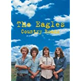The Eagles - Country Roads [DVD]