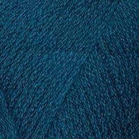Berroco Comfort DK Yarn (2753) Agean Sea
