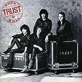 echange, troc Trust - Rock'N'Roll