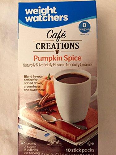 weight-watchers-cafe-creations-pumpkin-spice