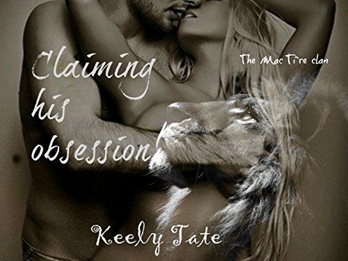 claiming-his-obsession-the-mac-tire-clan-claiming-his-obession-book-4-english-edition
