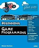 Beginning Game Programming (Sams Teach Yourself)