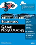 Beginning Game Programming (Sams Teac...