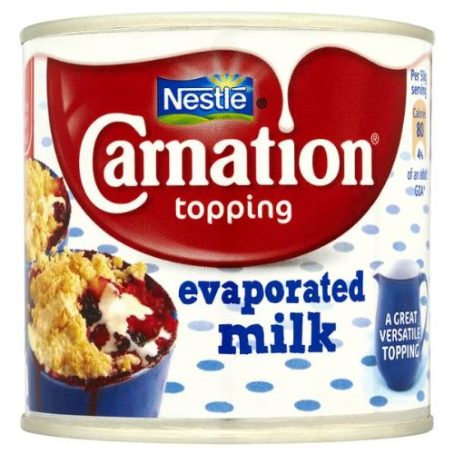 nestle-la-leche-evaporada-carnation-topping-12-x-170gm