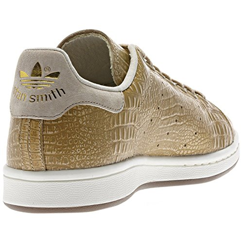 stan smith schuhe gold. Black Bedroom Furniture Sets. Home Design Ideas