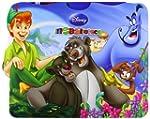 Los cl�sicos de Disney. Mi primera bi...