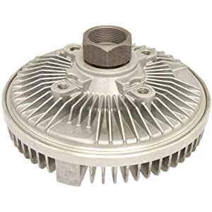 Hayden Automotive 2991 Premium Fan Clutch