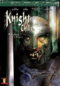 Knight Chills (Special Edition)