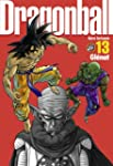 Dragon ball - Perfect Edition Vol.13