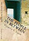 The People In Between