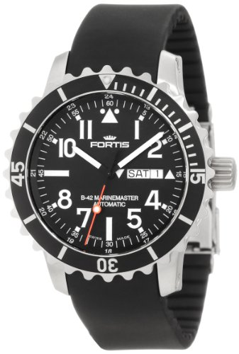 fortis-b-42-marinemaster-day-date-6701041-k