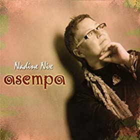 Nadine Nix: ASEMPA