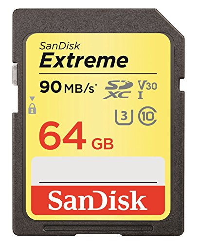 sandisk-extreme-64-gb-sdxc-memory-card-up-to-90-mb-s-class-10-u3-v30