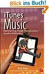 iTunes Music: Mastering High Resoluti...