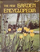 The New Garden Encyclopedia by Linda Timko…